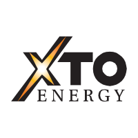 Xto Energy vector logo - Devon Energy Logo Eps PNG