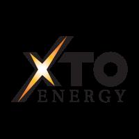 Devon Energy Logo Eps PNG - 107065