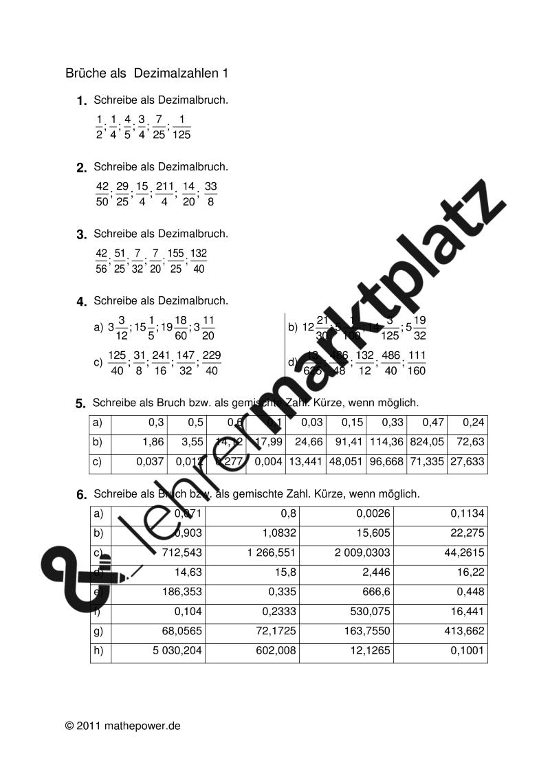 Dezimalzahlen PNG Transparent Dezimalzahlen.PNG Images. | PlusPNG