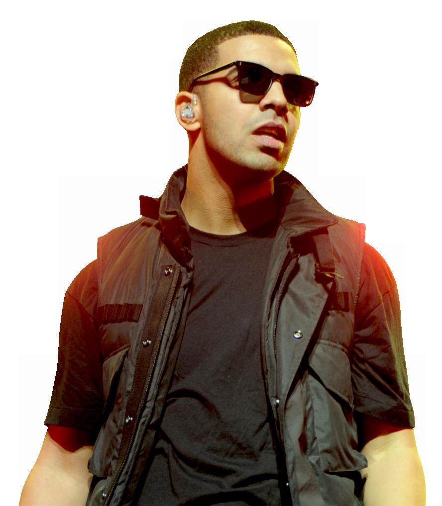 Drake PNG Image - Dhanush PNG
