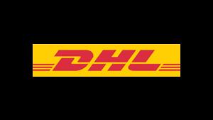 DHL - Dhl PNG