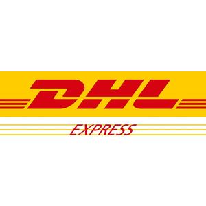 DHL Express (PNG) Ltd - Dhl PNG