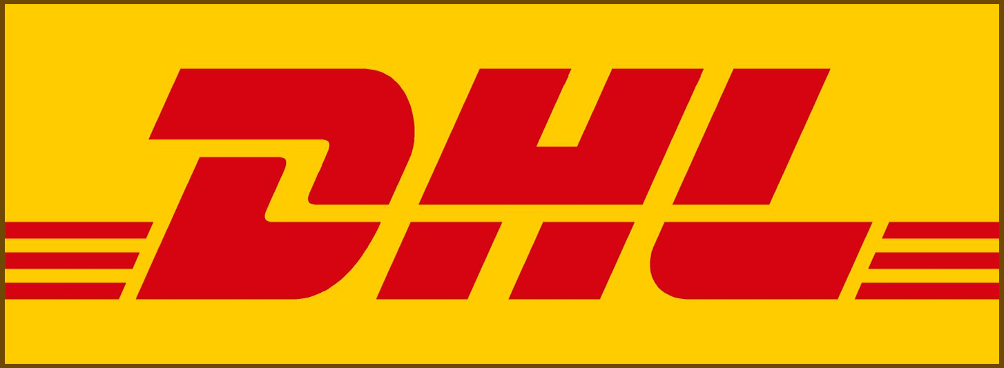 DHL is present in over 220 countries and territories across the globe,  making it the most international company in the world. With a workforce  exceeding PlusPng.com  - Dhl PNG