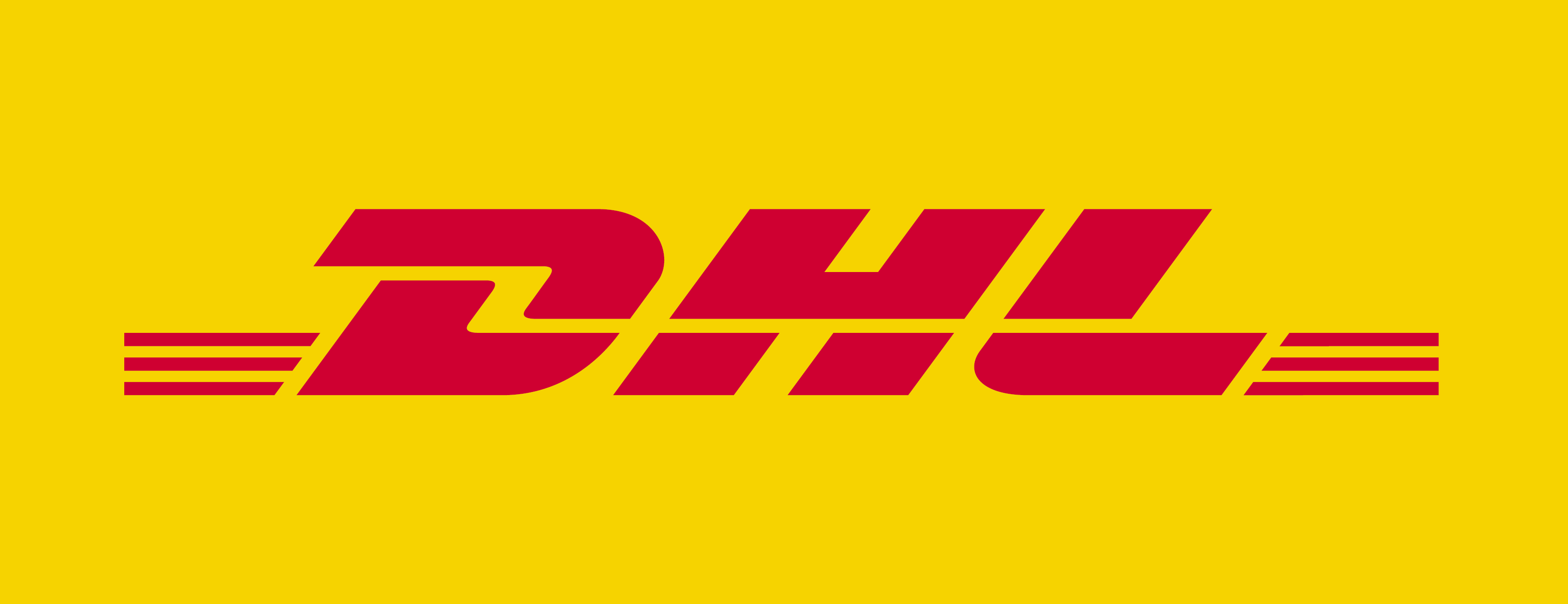dhl png transparent dhl png images pluspng Cool Globe Graphics Free Illustrator Globe EPS