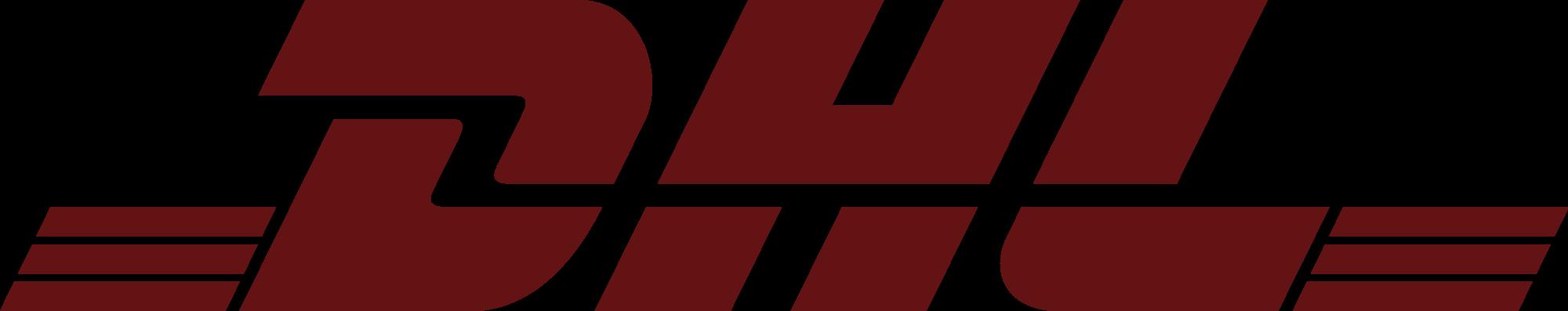 DHL.png - Dhl PNG