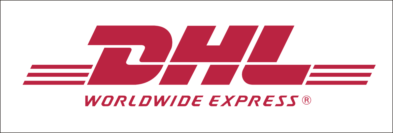 Picture - Dhl PNG
