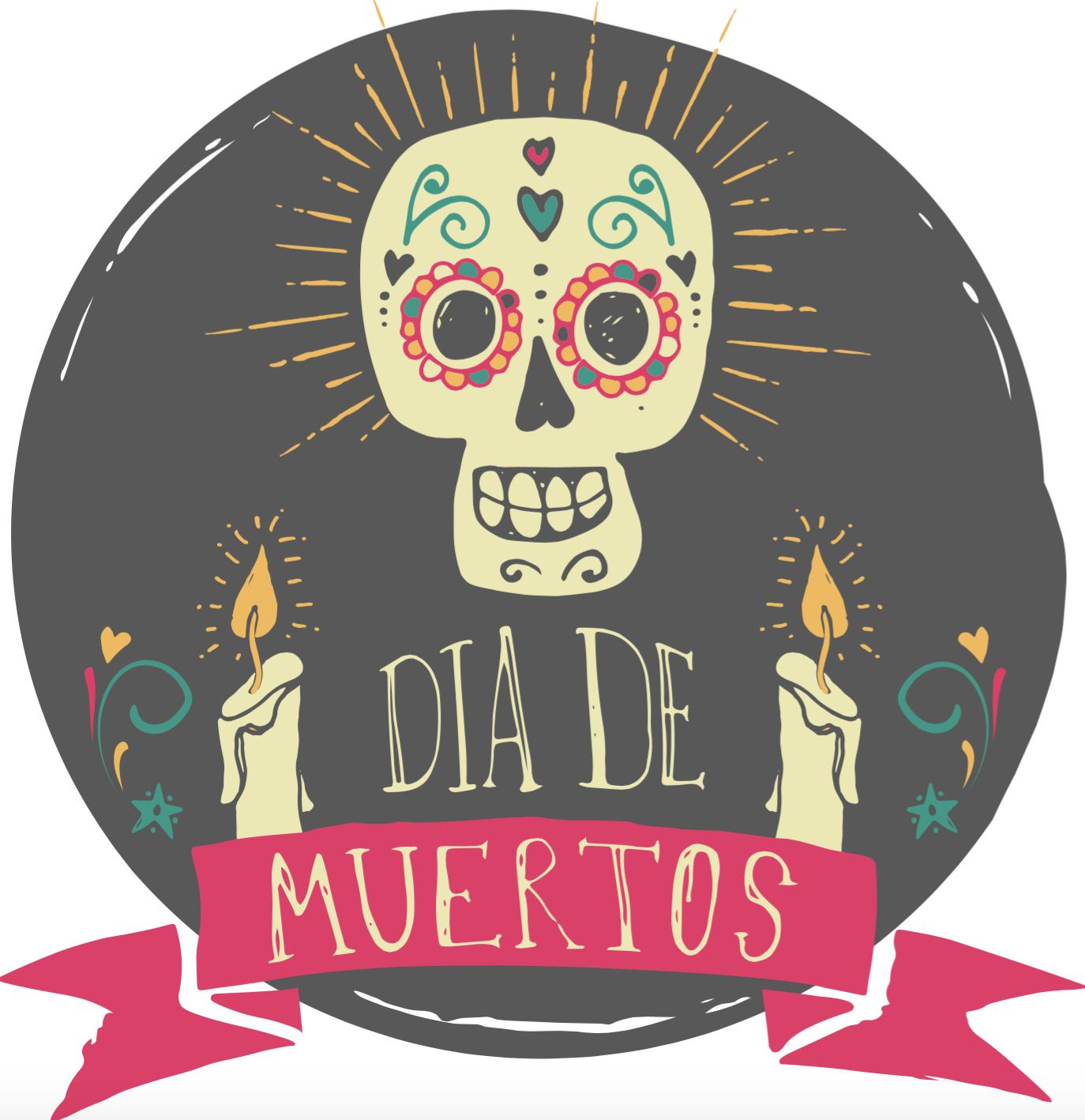Screen Shot 2015-10-28 at 9.54.54 AM - Dia De Los Muertos Banner PNG