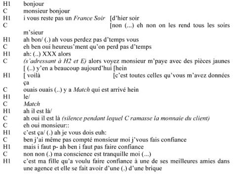 Collection of Dialogue Entre Deux Personnes PNG. | PlusPNG