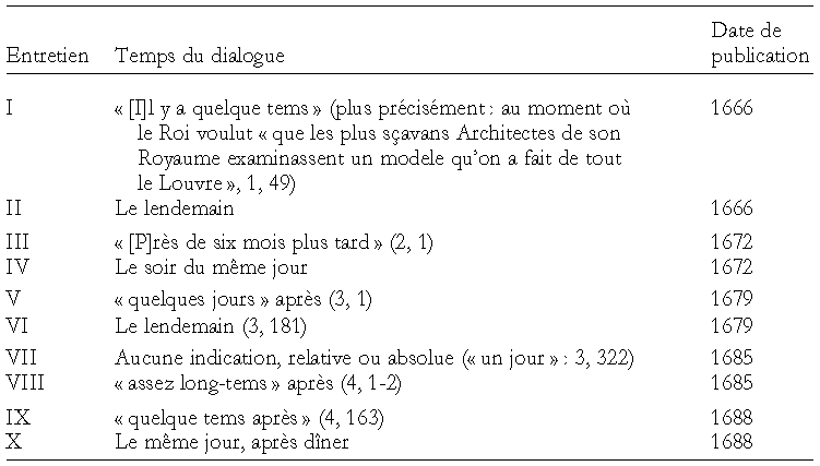 Image 3 - Dialogue Entre Deux Personnes PNG