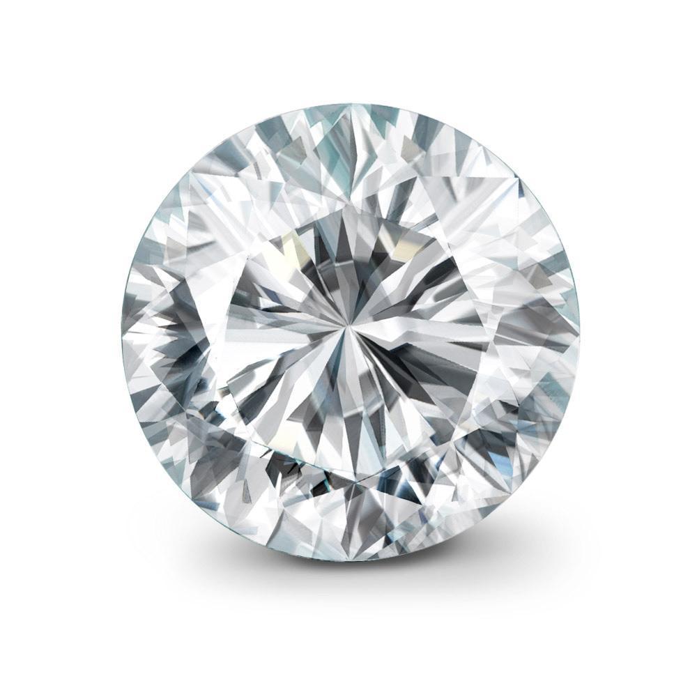 122 Carat ROUND Diamond Shapur Mozaffarian San Francisco Fine PlusPng