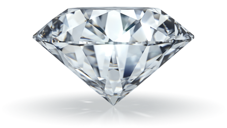 Diamond HD PNG - 120196