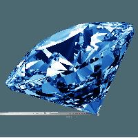 Diamond HD PNG - 120187