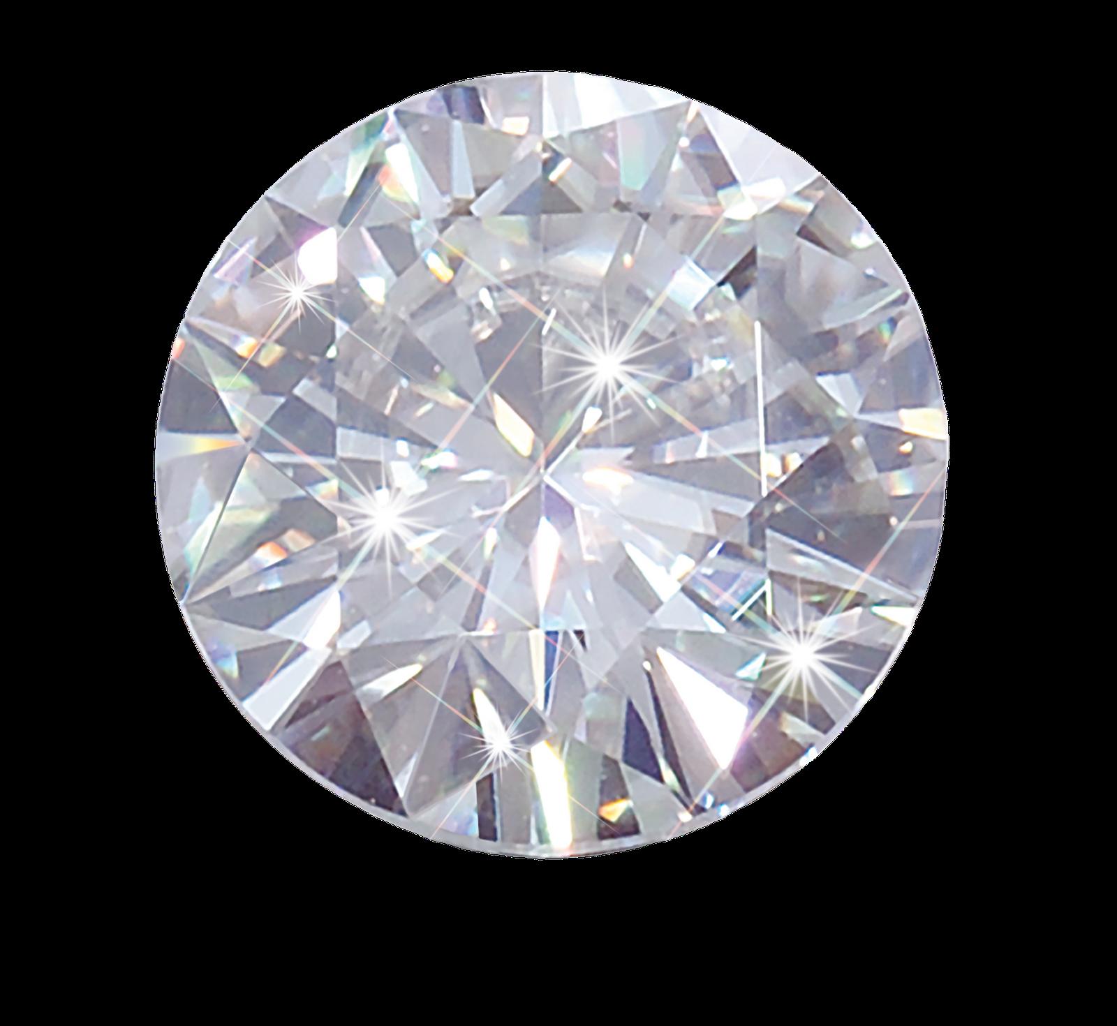 Diamond HD PNG - 120185