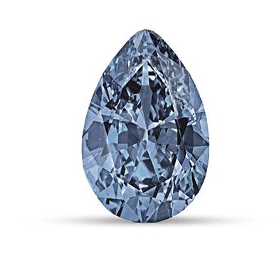 Diamond HD PNG - 120194