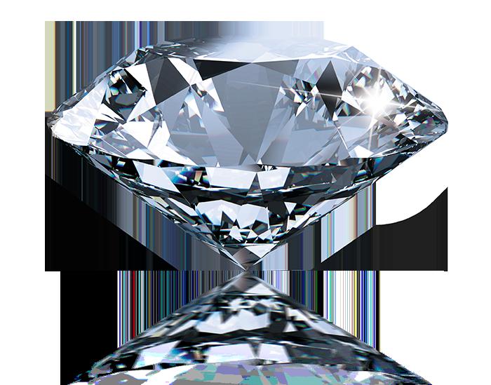 Diamond HD PNG - 120197