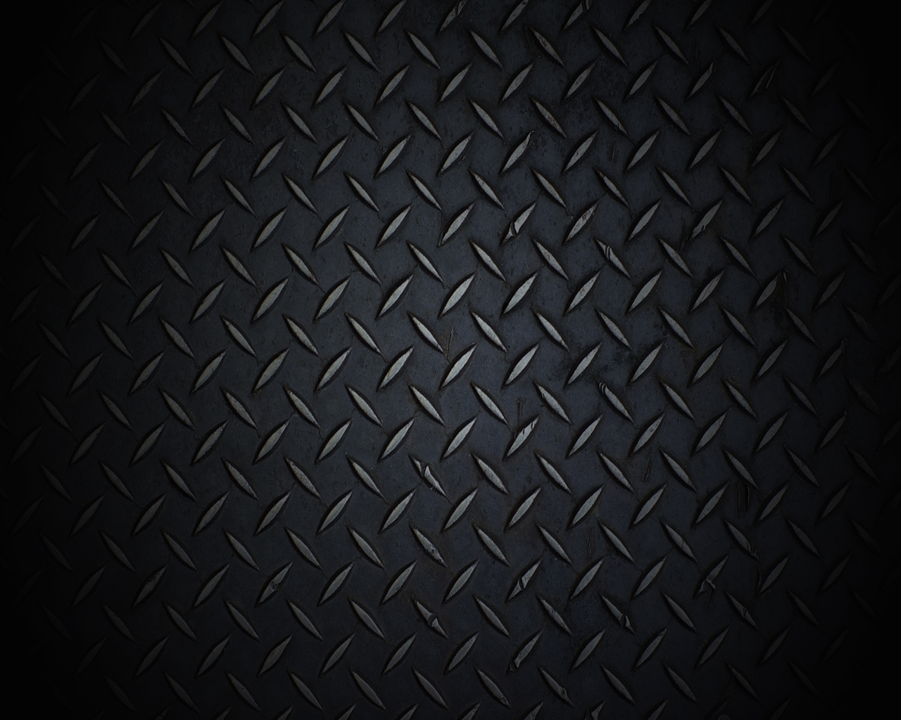 Diamond Plate PNG HD-PlusPNG.com-1280 - Diamond Plate PNG HD