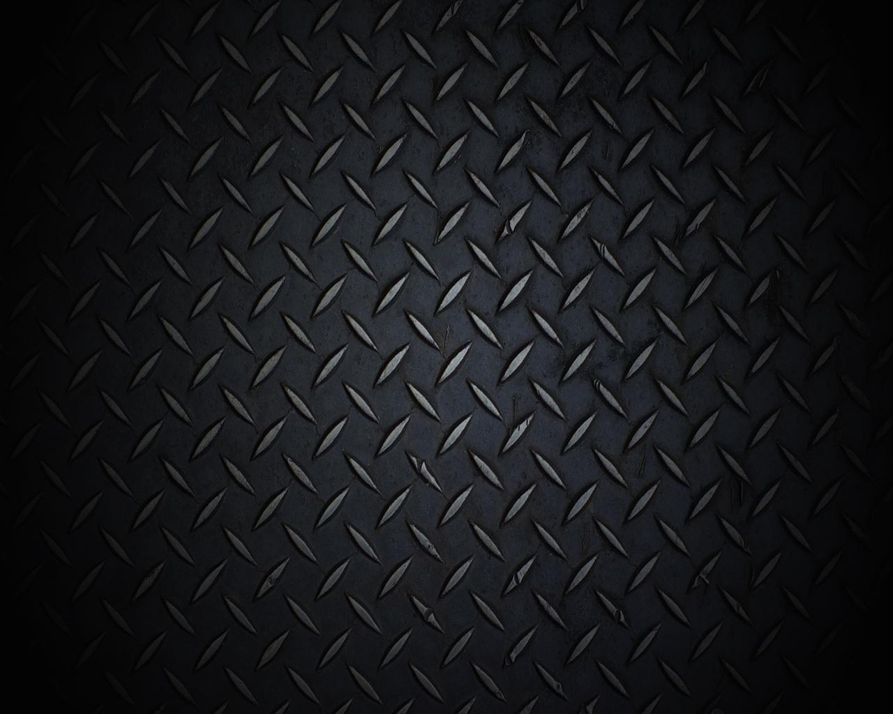 Diamond Plate PNG HD - 126905