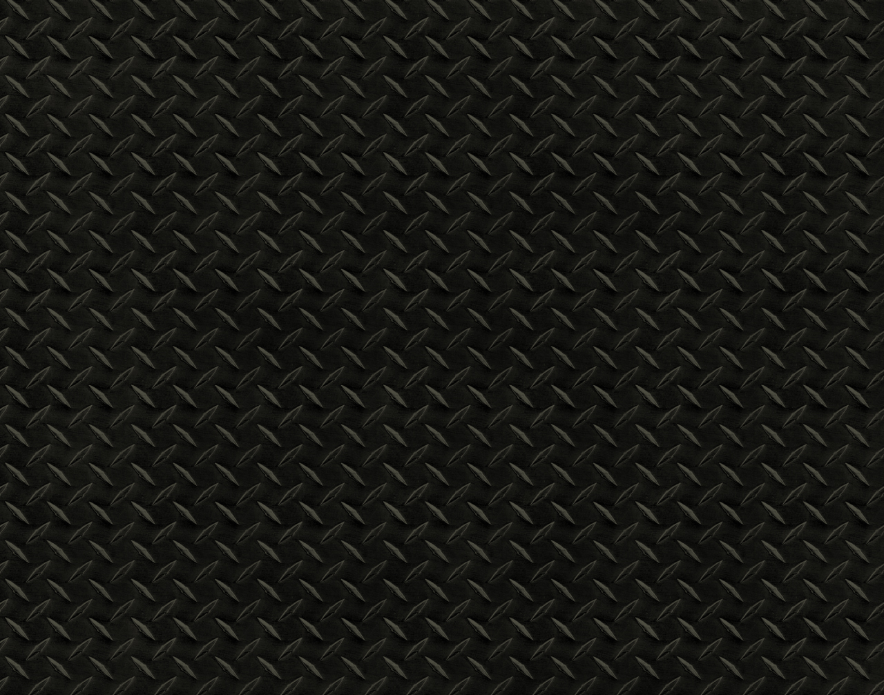 . PlusPng.com black-diamond-plate-copy.jpg PlusPng.com  - Diamond Plate PNG HD