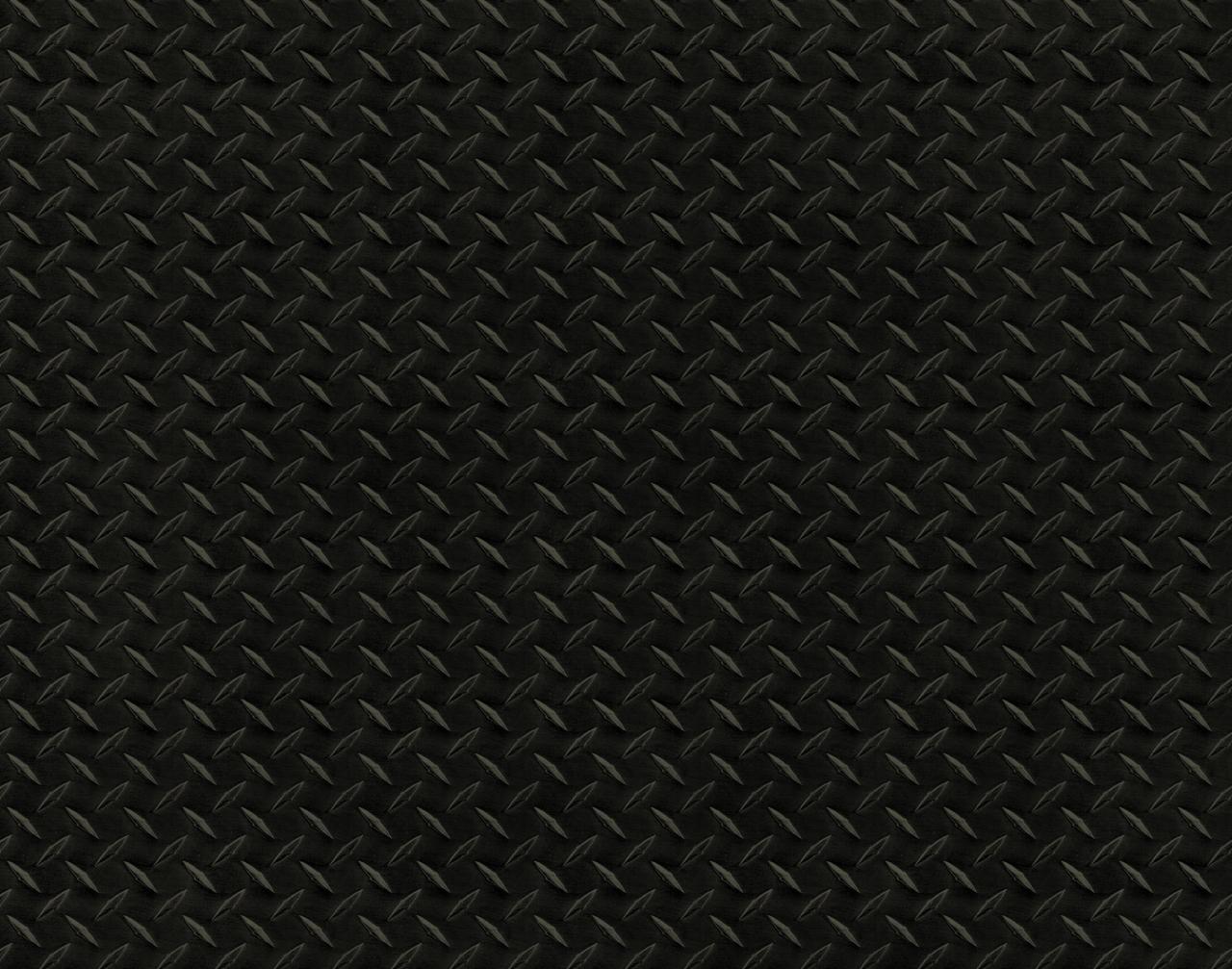 Diamond Plate PNG HD - 126899