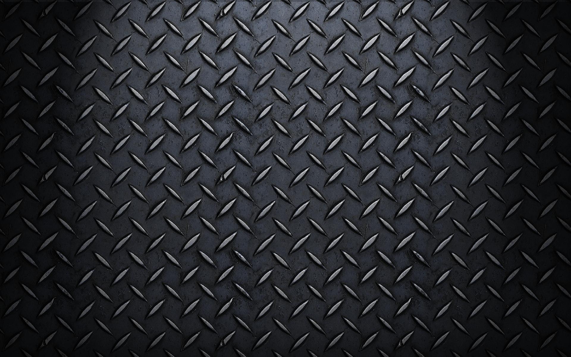 Diamond Plate PNG HD