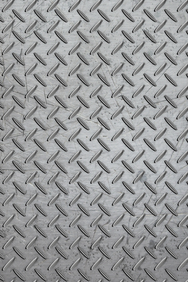 Diamond Plate Texture iPhone Wallpaper Diamond Plate  Texture iPhone Wallpaper - Diamond Plate PNG HD