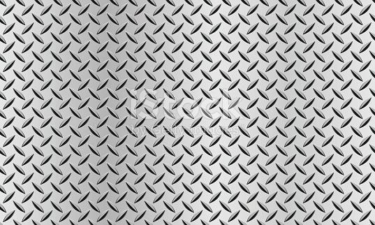Diamond Plate PNG HD - 126901