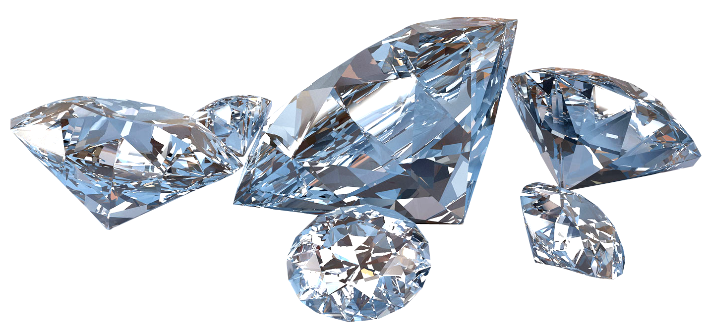 hq diamond png transparent diamondpng images pluspng