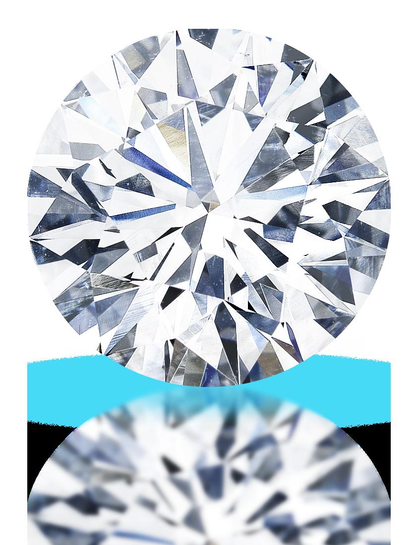 Diamond PNG - 23962