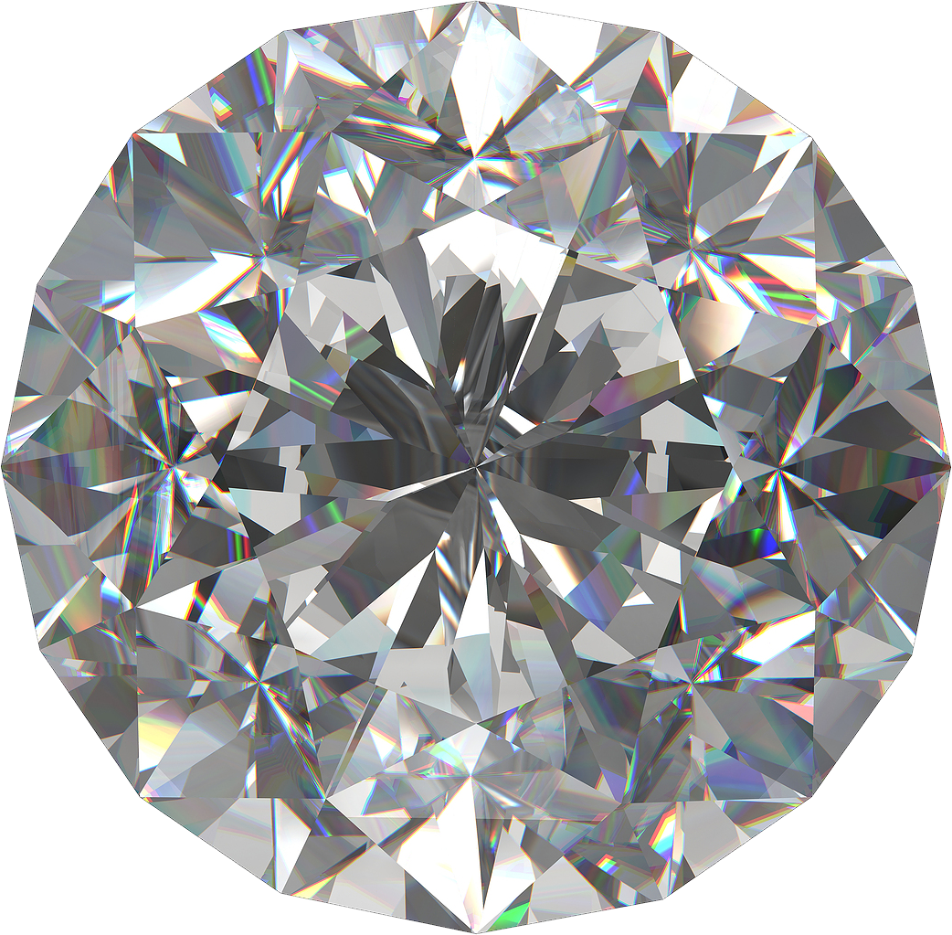 Diamond PNG - 23960