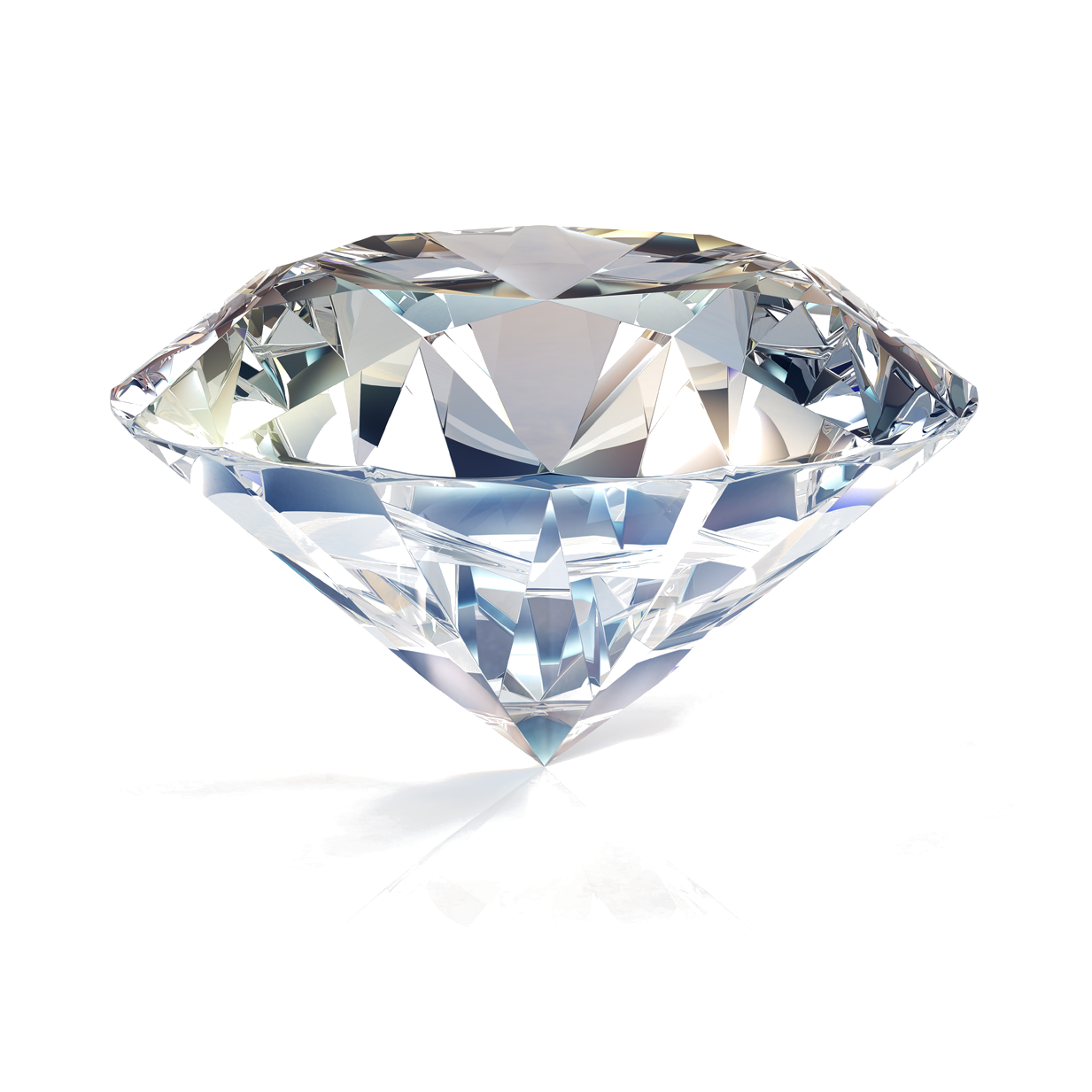 Diamond PNG - 23948