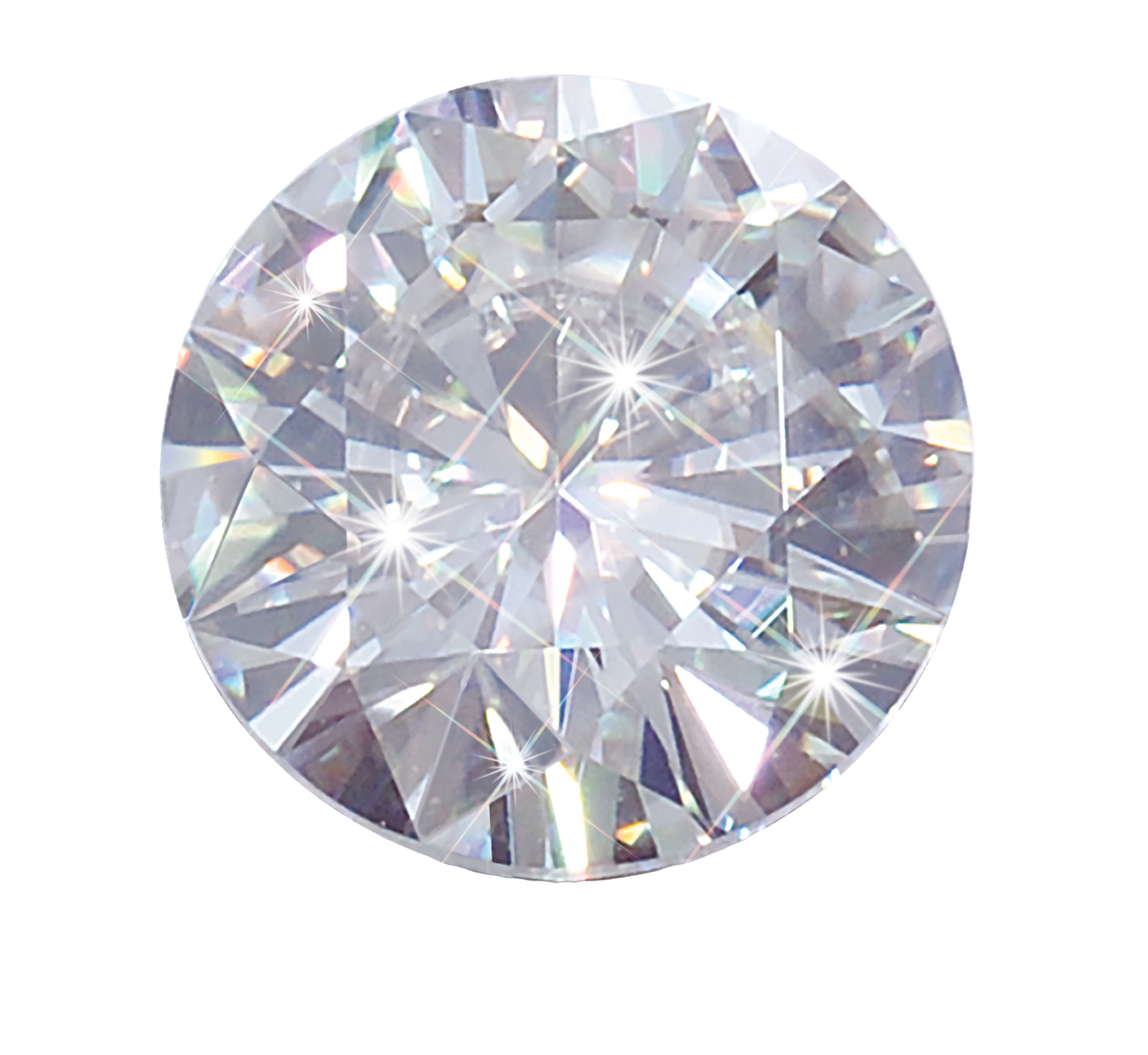 Diamond Png image #26579 - Diamond PNG