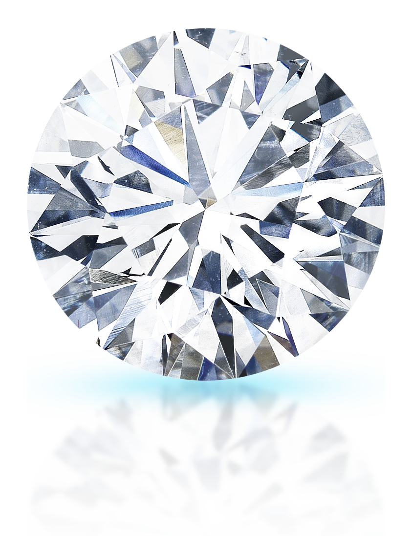 Diamond PNG - 10165