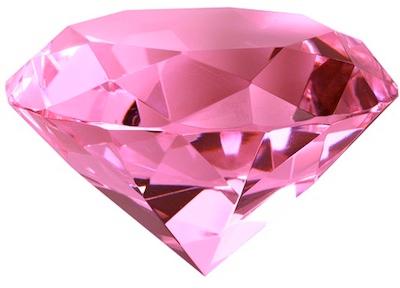 Diamond PNG - 10170