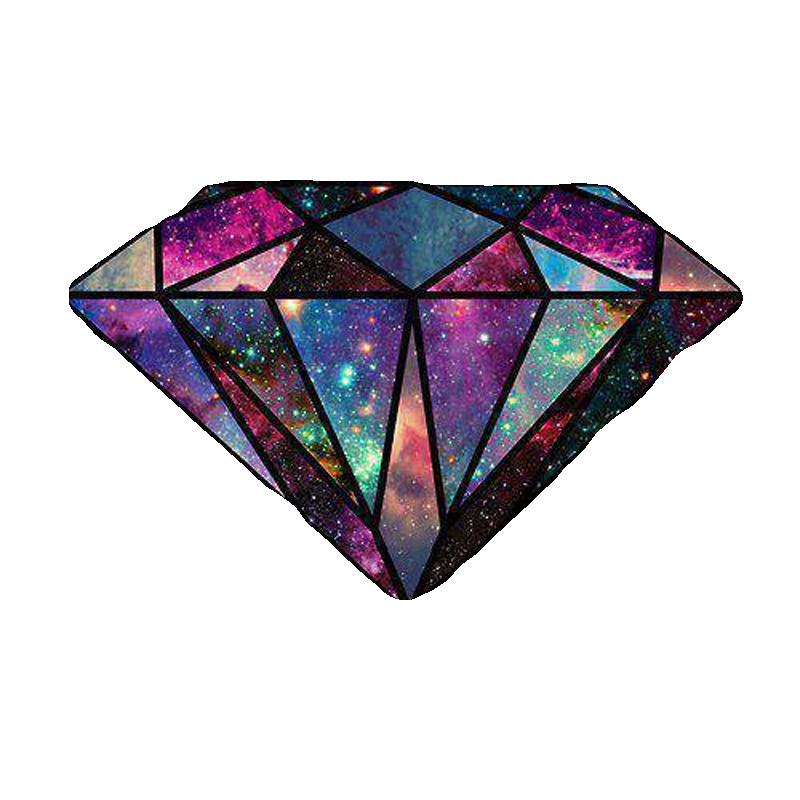 Diamond PNG - 10172