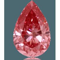 Diamond PNG - 10173