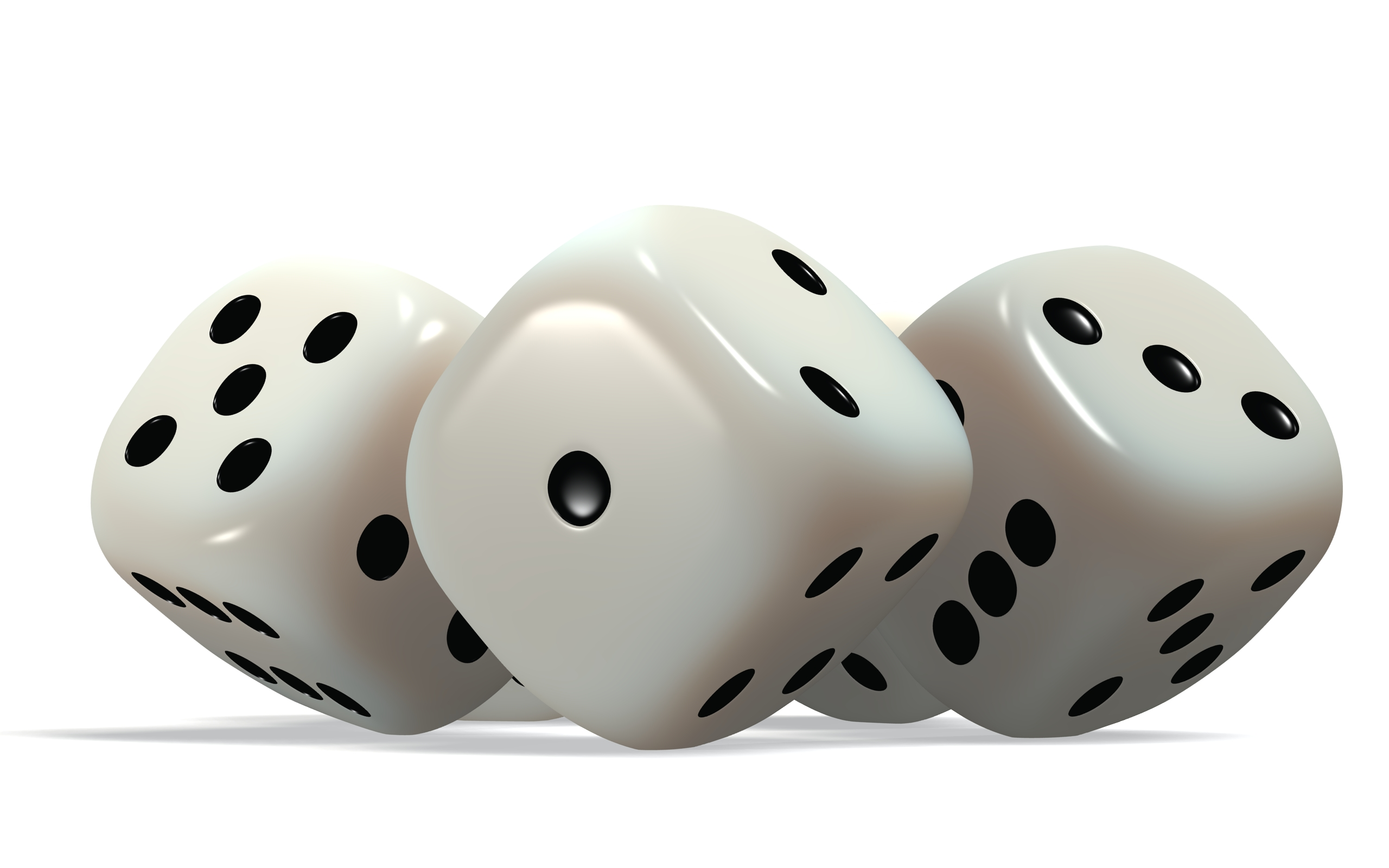 Dice HD PNG - 119900