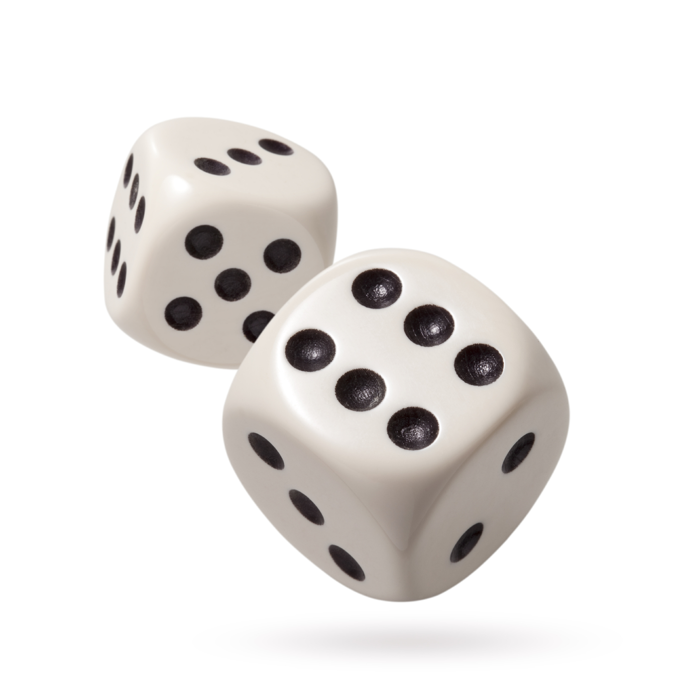 Dice HD PNG - 119891
