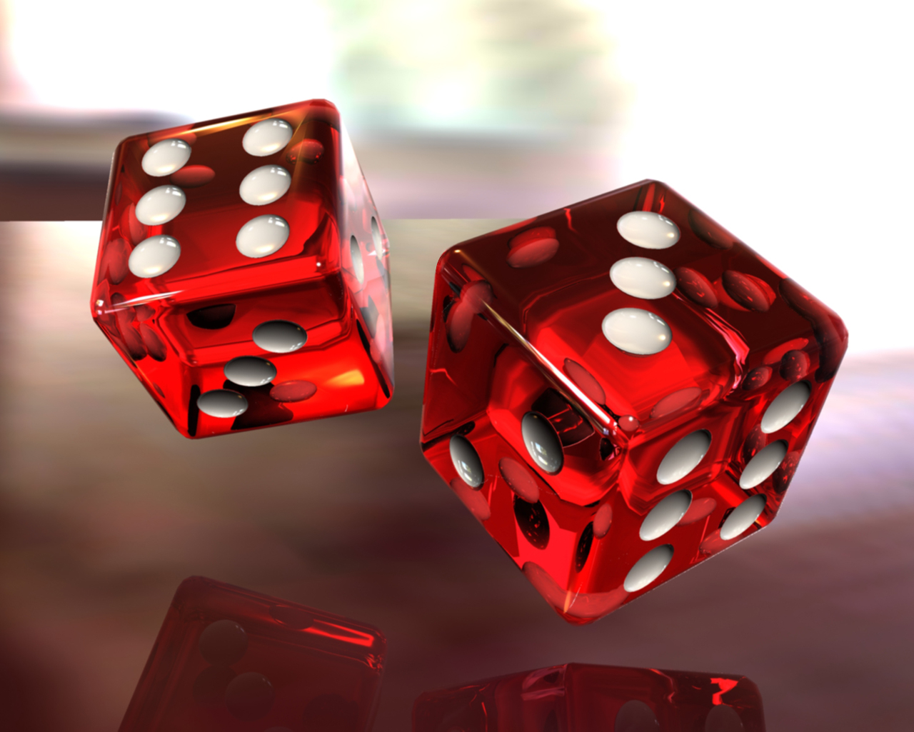 Dice HD PNG - 119897