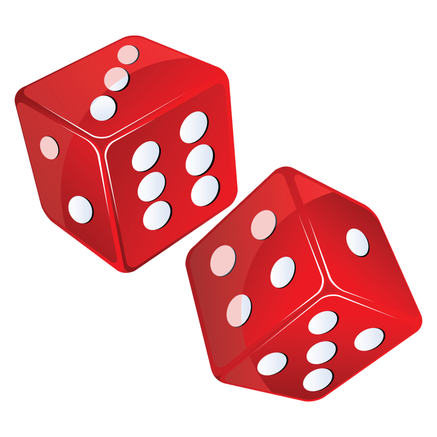 Dice Free Download Png PNG Image - Dice PNG