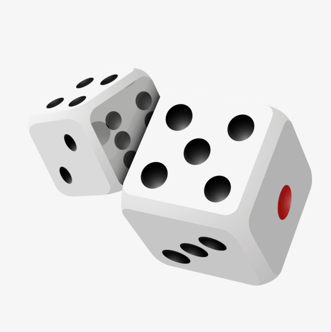 white hexagonal dice, White, Hexagon, Dice PNG and Vector - Dice PNG