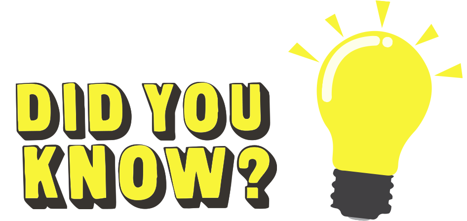 Did You Know Free PNG - 140461