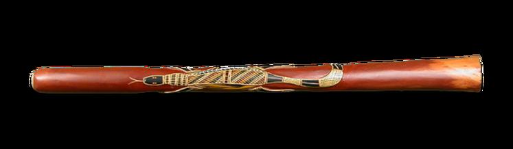 Didgeridoo - Didgeridoo PNG