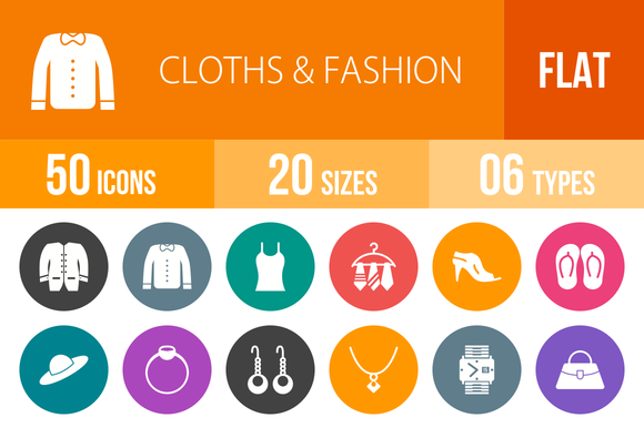 Different Types Of Clothes PNG - 81167