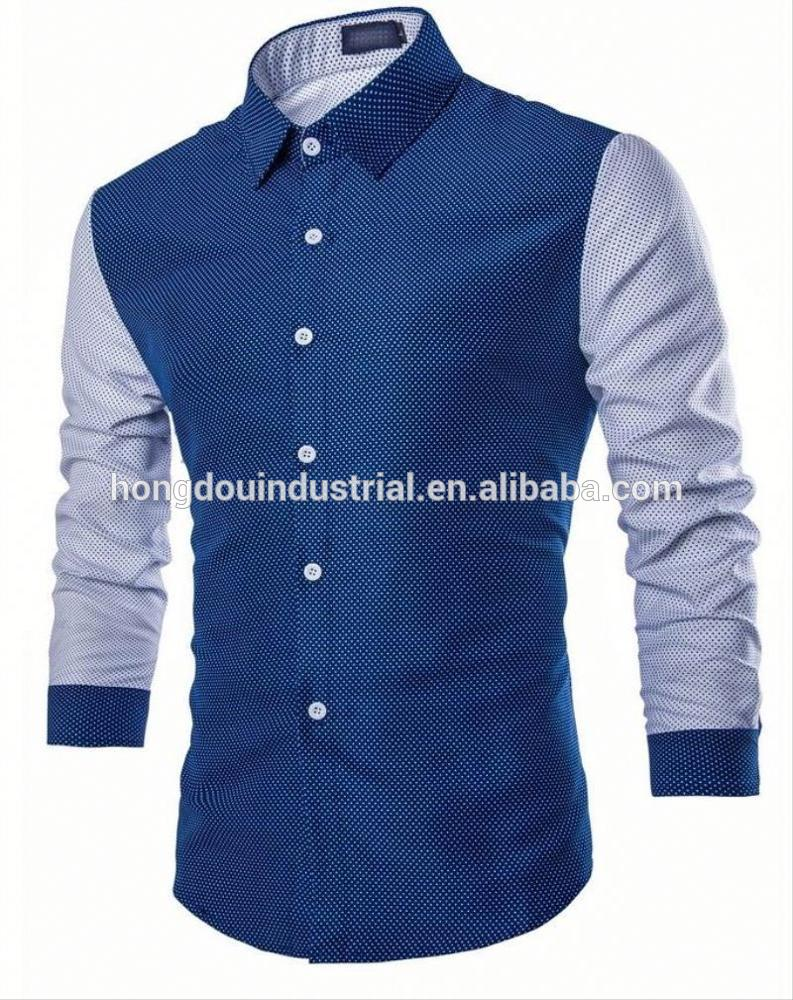 Different types of clothes png transparent different types for Patterned dress shirts for men
