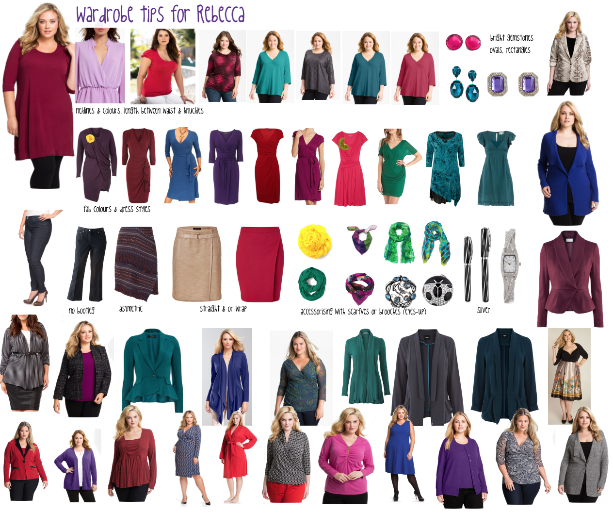 Different Types Of Clothes PNG - 81158