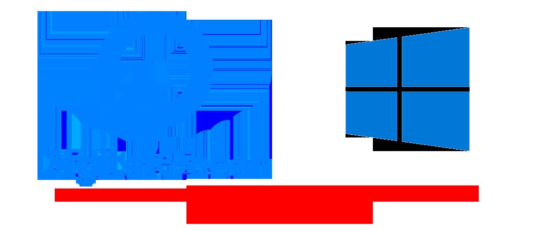 Bilgisayar Linux Microsoft - Digitalocean Logo PNG
