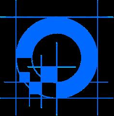 Brand Assets - Digitalocean Logo PNG