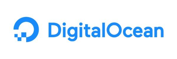 Digitalocean hesabınızda kullanabileceğiniz 50$u0027lık kupon satışına başlamış  bulunmaktayım. - Digitalocean Logo PNG