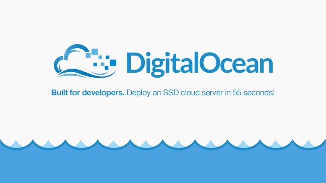 DigitalOcean ile CWP panel kurma Dns Yönlendirme   Ayarlar - Digitalocean Logo PNG