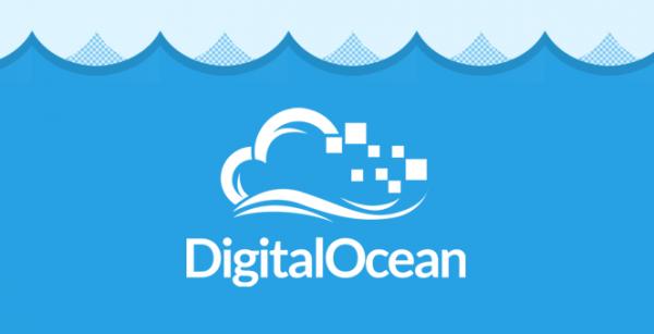 ucuz-ve-kaliteli-vps-digitalocean - Digitalocean Logo PNG